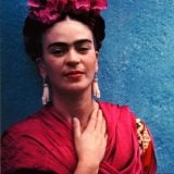 Frida-foto