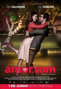 amor.com-poster