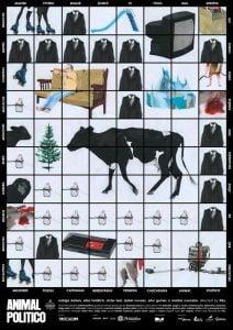 animal-politico-poster
