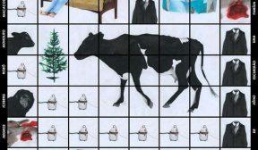 Crítica: Animal Político