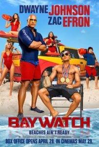 baywatch-poster