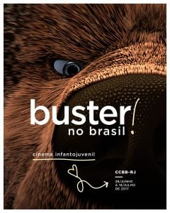buster-no-brasil-poster