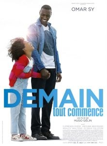 demain-tout-commence-poster
