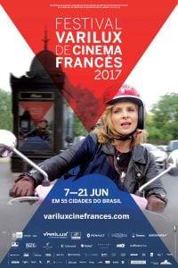 http---variluxcinefrances.com-2017-wp-content-uploads-2017-06-Cartaz_FestivalVariluxdeCinemaFrances2017 (1)