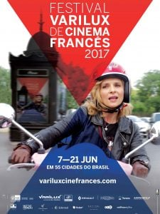 07 à 21/06: Festival Varilux de Cinema Francês 2017