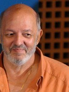 14 à 26/06: Mostra de Cinema Egípcio Contemporâneo: Especial Mohamed Khan