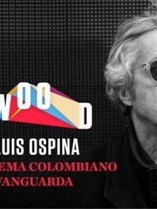 27/06 à 09/07: Mostra Caliwood de Luis Ospina