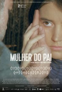 mulher-do-pai-poster