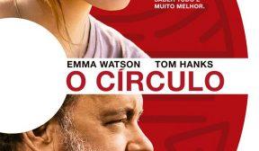 Crítica: O Círculo
