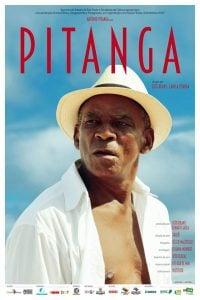 pitanga-poster