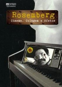 rosemberg-poster