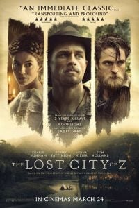the-lost-city-of-z-poster