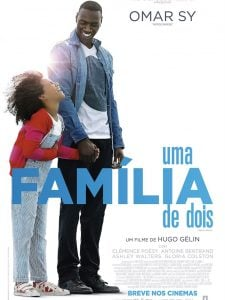Crítica: Uma Família de Dois