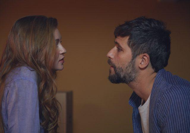 """São Paulo é o cenário do filme """"Todas as Canções de Amor""""!"""