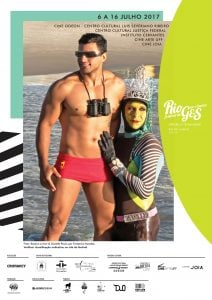 RIOGLS-Poster