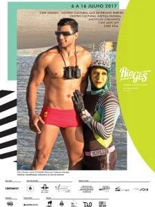 06 à 16/07: Rio Festival de Gênero & Sexualidade no Cinema 2017