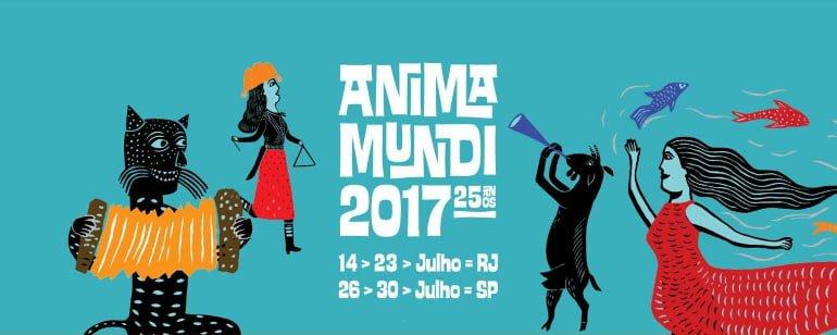 anima-mundi-2017