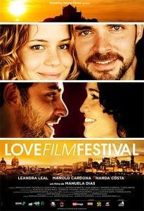 love-film-festival-poster