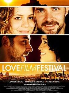 Crítica + Vídeo: Love Film Festival