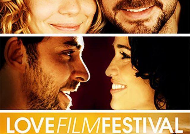 Love Film Festival