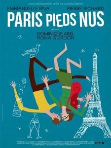 perdidos-em-paris-original-poster