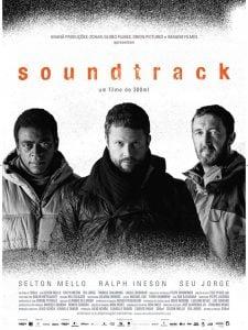 Crítica: Soundtrack