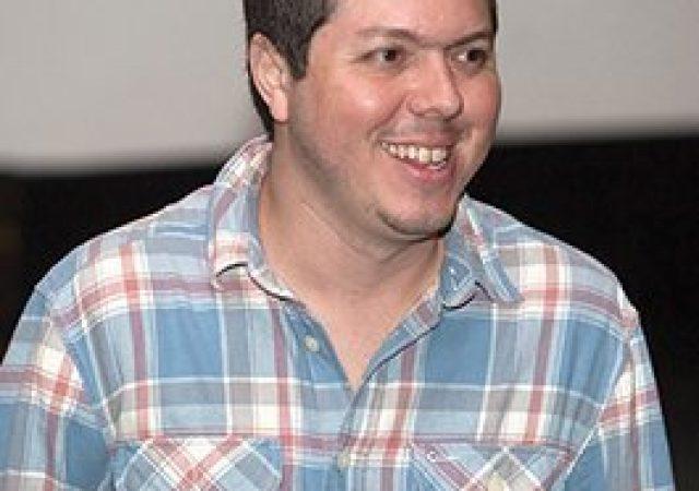Programa 41: Bruno Safadi