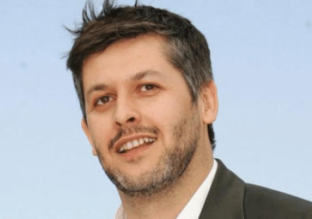 Programa 50: Christophe Honoré