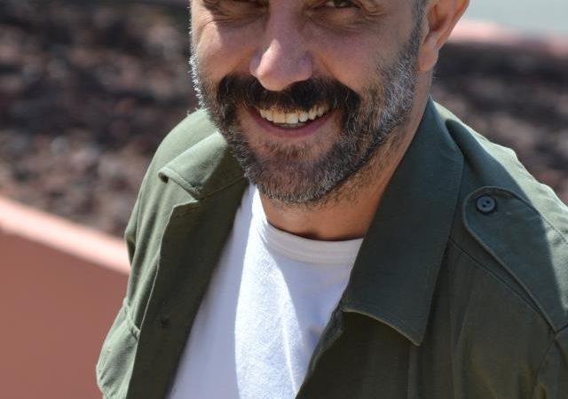 Programa 60: Gaspar Noé
