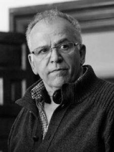 Programa 54: Marcelo Piñeyro
