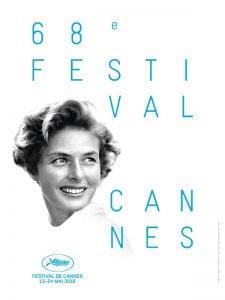 Programa 63: Festival de Cannes 2015