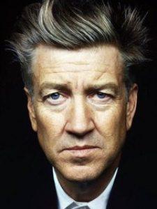 Programa 51: David Lynch