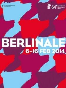 Programa 30: Festival de Berlim 2014