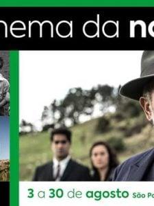 10 à 16/08: Festival de Cinema da Nova Zelândia: Espaço Itaú RJ