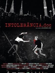 Crítica: Intolerância.doc