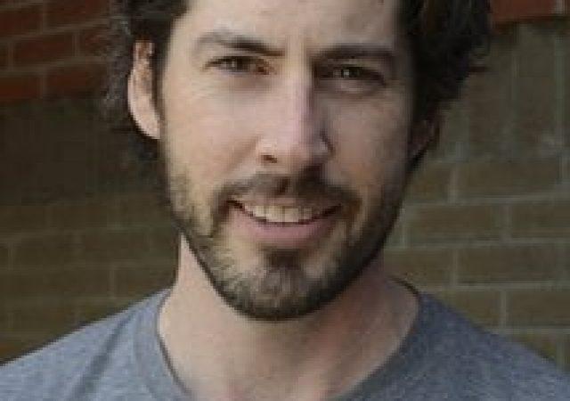 Programa 47: Jason Reitman