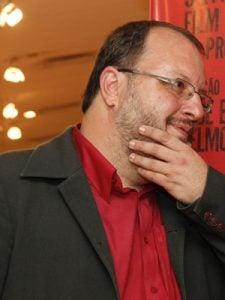 Programa 56: José Eduardo Belmonte