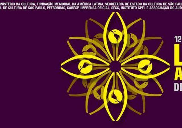 12o Festival de Cinema Latino Americano: Os Vencedores
