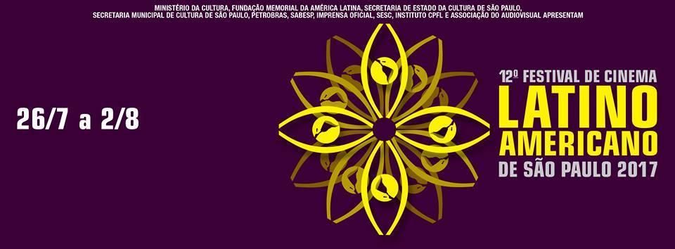latino-americano-festival