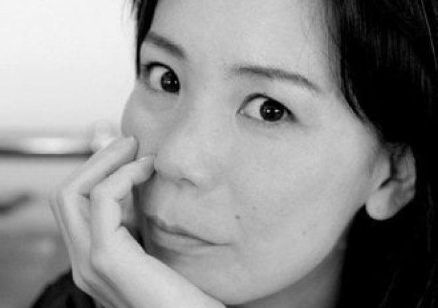 Programa 53: Naomi Kawase
