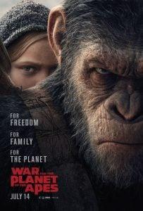 planet-apes-war-poster