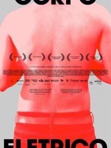 Crítica: Corpo Elétrico