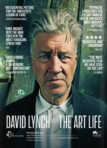 the-art-life-david-lynch-poster