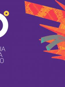Cobertura: Festival de Brasília 2017