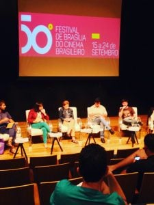 Festival de Brasília 2017: A Crítica de Cinema