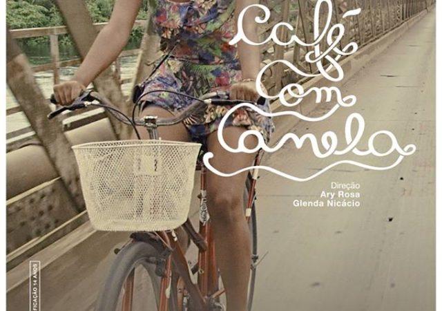 Café com Canela