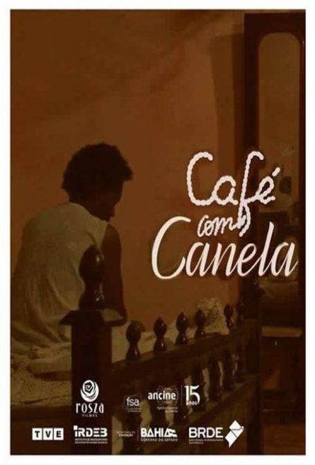 Crítica: Café com Canela