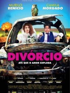 Crítica: Divórcio