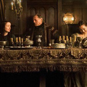 Especial Parte 1 de 3: Por que Game of Thrones é um sucesso e você ainda não assistiu?