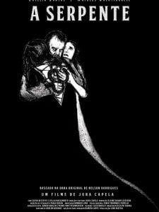 Crítica: A Serpente